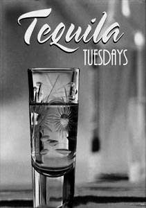 tequila-tuesdays