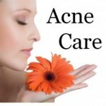 Customer reviews on Revitol Acnezine